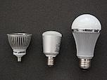 MR16型LED電球
