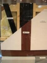 ダイワハウス リアルサイズのモデルハウスと工場内の見学施設