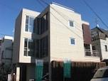 ヘーベルハウス 築20年ほどの住宅見学ツアーとリアルサイズのモデルハウス