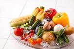 ダイエットにいい野菜は?