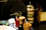 飲酒が嫌がらせに? アルコールハラスメント「アルハラ」