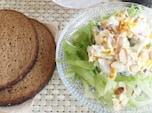 「乳酸菌ダイエット」 で簡単美腹づくり