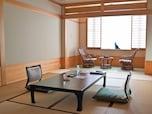こたつ部屋などの和室を快適にするリフォーム実例