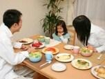 キッチン・食卓のアルコール除菌も重要