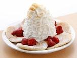 ハワイ系パンケーキの代表「Eggs 'n Things(エッグスン・シングス)」