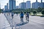 疑問5:TSマークがあれば自転車保険は不要って聞いたけど…→ウソ