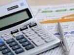 サラリーマンの節税法「株の損を取り戻す」