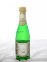 ノンアルスパークリングワイン デュック・ドゥ・モンターニュ