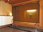 中嶋屋旅館(岐阜県・郡上八幡)