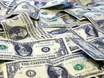 留学で当座のお金をどうやって持って行くべきか