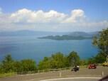 十和田湖って青森県じゃなかったの?