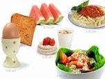 「食べ方のコツ」を覚えて賢く食欲を制する!