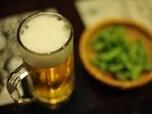 日本一の酒好き県!