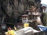 しんしんとした山リゾートならではの趣を堪能!ウマ・パロ/ブータン