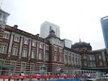 東京駅で朝ごはんを食べるならここ! 厳選5店