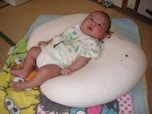 コミュニケーションがとれると育児がより楽しくなる!知っておきたい赤ちゃんのあやし方
