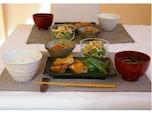 30分でできる! 「一汁三菜」のスピード定食レシピ10選