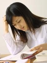 浪費家からFPに! 貯め体質になる、3つの家計管理方法