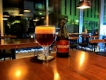 初心者でもわかる!ベルギービール5選
