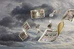 2013年は増税ラッシュ!負担増スケジュールを要チェック