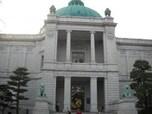 140年の歴史、日本を代表する博物館・台東区「東京国立博物館」
