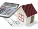 2013年と2014年以降の住宅ローン減税は何が違うの?