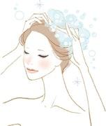 髪のボリュームをアップさせるためのヘアケアテクニック