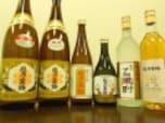 幻の酒「越乃寒梅」石本酒造の蔵と造り