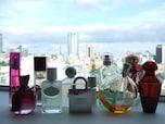 ふわっと香る好印象へ! 「愛され力」を高める香水の選び方