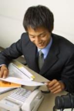 【その2】宛名の書き方
