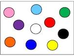 期待する効果が複数ある時は「色」で判断