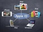 Apple IDを取得すればiTunesがより便利に