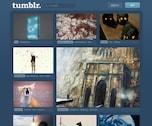 超簡単! Tumblrの始め方&使い方