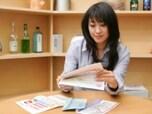 医療保険とがん保険はどんな組み合わせがよい?