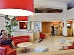 ドバイのエコノミーホテル