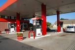 ガソリン代節約のポイント