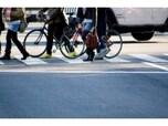 疑問2:自転車でケガしたら自動車保険が使える?→条件によってはホント