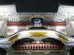 新生『歌舞伎座』、劇場内部潜入レポート