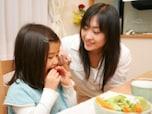親の金銭感覚は子どもに遺伝する?!