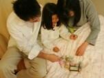 3.自然分娩・帝王切開・無痛分娩…費用の違いはどの位?