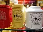 味・パッケージ・コスパと三拍子揃ったTWGの紅茶