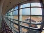 空港でも間に合う!海外旅行保険の出発当日の加入先