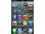iPhoneを中国語仕様にして、学習に活用!