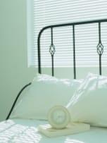 夏の快眠を得るエアコン使用法