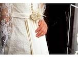 結婚式をお得に挙げる方法