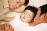 体外受精は若い人でもみんなが出産できるわけではない