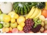 そもそも酵素ダイエットってどんなダイエット?
