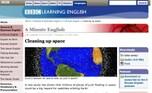 長い会話が学べる、英会話ツール