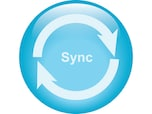 Firefoxの同期(Sync)機能でどこでも自分のブラウザ [Firefoxの使い方] All About