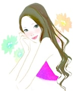 イメージは韓国女優! 一重を生かした涼やかメイクテクニック